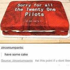 fob & tøp textposts @doshuajun Instagram photos | Websta (Webstagram)