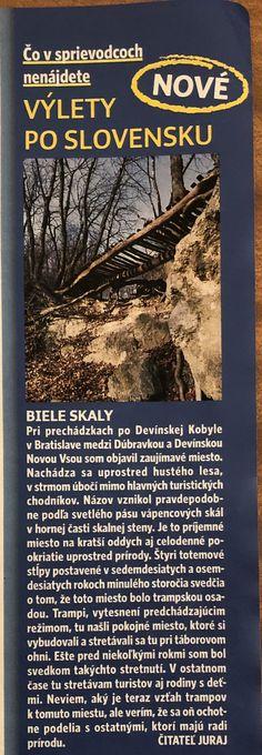 Devinska Kobyla Movie Posters, Movies, Art, Art Background, Films, Film Poster, Kunst, Cinema, Movie