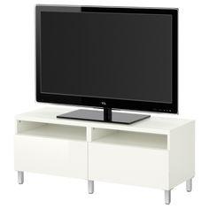 BESTÅ TV Stand $150