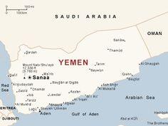 map of saudi arabia cities Google Search MAPS Pinterest