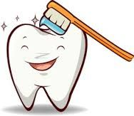 Matrix Dental is Best Dental clinic in Vasant Vihar, South Delhi. We offer services like Root Canal treatment, Dental Implants & Cosmetic Dentistry with Best Dentists in New Delhi. Humor Dental, Dental Hygiene, Oral Health, Dental Health, Health Care, Public Health, Dental Emergency, Heal Cavities, Dental Art
