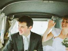 The Selection, Cameras, Photographers, People, Wedding, Casamento, Camera, Weddings, People Illustration