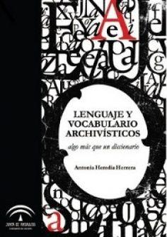 ASARCA. Asociación de Archiveros de Canarias.