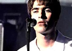 Gene Gallagher, Lennon Gallagher, Liam Gallagher Oasis, Liam And Noel, Graham Coxon, Indie Boy, Damon Albarn, Britpop, Wonderwall