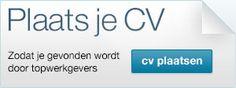 6 tips om via Twitter je kans op een baan te vergroten | Intermediair.nl