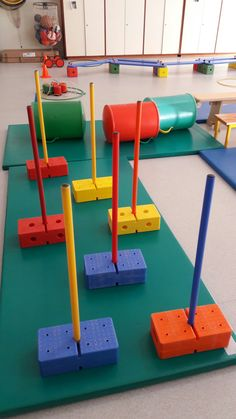 Activity games for kids, gross motor activities, preschool games, physical