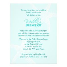 45269e6ea75c36568e717f891fb21acc invitations online wedding breakfast wedding breakfast invitation with mountains scenery blue and gray,Wedding Breakfast Invitations