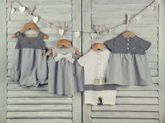 Póker de ases Floc BabySólo punto, sólo tela o combinado punto y tela. Para que elijas el diseño que más te guste. También disponible en nuestra factory shop Pòker d'asos Floc Baby Només punt, només tela o combinat punt i tela. Perquè triïs el disseny que més t'agrada. També disponible a la nostra factory shop  #spring #newarrivals #pregnant #nice #beautiful #instagood #embarassada #flocbaby #happy #fashionbaby #knitwear #embarazada #babyclothes #newseason #cute