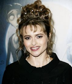 helena bonham carter- role-images - Google Search