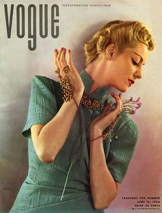 The Best Fashion Magazine Covers That Have Graced Newsstands | PressRoomVIP