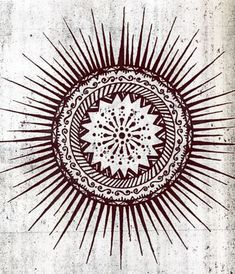 Image result for here comes the sun tattoo