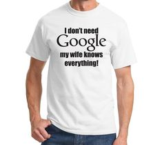 Awesome Funny Slogan Tees for Men