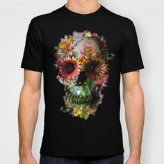 30 cool and superfancy t-shirts for mens and womens