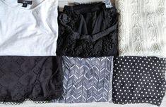 Brand Names 2pc Women Workout mix and match lots XS,S,M,L,XL