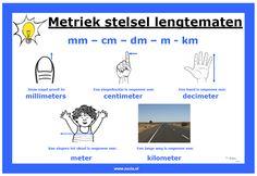Klassenmanagement | www.nazia.nl – De klas enzo… Classroom Jobs, Classroom Organisation, Einstein, Interactive Notebooks, Good Company, Primary School, Teaching Math, Social Platform, Fun Learning