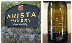 we were there last weekend - fabulous Distillery, Brewery, Sonoma Wine Country, Event Marketing, Sonoma County, Pinot Noir, Wine Tasting, Wines, Things To Do