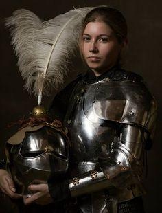 lamellar armour - Google Search