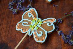 Turta dulce - CAIETUL CU RETETE Washer Necklace, Blog, Sweets, Blogging