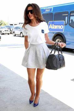 Cheryl Cole   Women's Look   ASOS Fashion Finder
