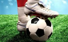 Soccer Tips. One of the best sports on the planet is soccer, generally known as football in several nations around the world. Football Background, Football Score, Football Fever, Free Football, Al Jazeera, Soccer Tips, Soccer Skills, West Bromwich, Sports Wallpapers
