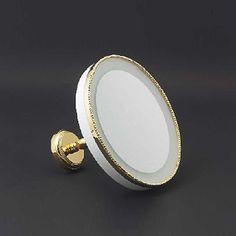 Зеркало 41003 на 360.ru: цены, описание, характеристики, где купить в Москве. Бренд Cristal et Bronze