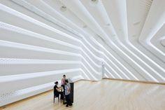 biblioteca korea - Buscar con Google