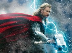 Thor the Dark World 2013 Wallpapers http://pic4wallpaper.blogspot.com/2014/06/thor-dark-world-2013-wallpapers.html