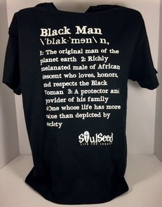 Queens Make it Reign by SoulSeed Tees: African American T-Shirts ...