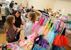 Home - Cloverdale Reporter Fair Pictures, Booth, Craft Fairs, Lily Pulitzer, Events, Winter, Creative, Crafts, Dresses