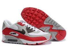 91246f10a628 Nike Air Max 90 Mens Nike Air Max 90s