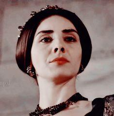 Oc, Queen, History, Ottoman Empire, Historia