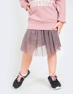 Shana Kids!! fashionable