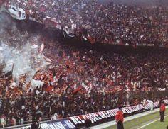 1987-88