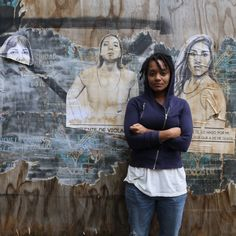 72 short videos spotlight sexual harassment on the streets of Mexico City.