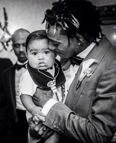 Amber Rose Shares a Beautiful Picture of Wiz Khalifa with Baby Bash. READ MORE HERE: http://www.newbornarrival.net/2014/06/amber-rose-shares-beautiful-picture-of.html