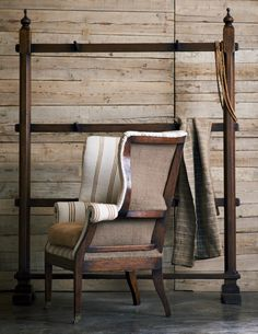 Ralph Lauren Home Collection A/W 2013