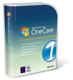 Windows Live OneCare (Up to 3 Users) Cheap Windows, Windows Xp, All In One Pc, Utility Services, Security Suite, Antivirus Software, Security Companies, Computer Security, Humor