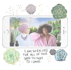 """""""always say what's on your mind; ♡"""" by sadtrashqueen ❤ liked on Polyvore featuring art"""