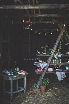 Secret Supper Portland Oregon by Christiann Koepke of PortlandFreshPhoto.com_-13