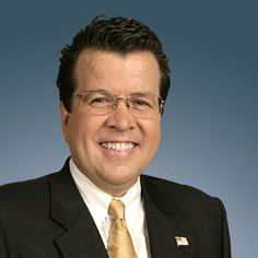 "My MS Super Hero,  Veteran journalist, Neil Cavuto, also has MS, but continues to get the stories. Now as Senior Vice President of Business News for Fox News Corp., Cavuto has been named ""the best interviewer in broadcast business news."" Cavuto's continuation to work boggles even his doctors: after cancer and with MS, brain scans show he shouldn't even be able to walk or talk."