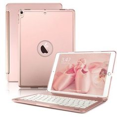40 Tablets Ideas Tablet Samsung Galaxy Tab Galaxy Tab