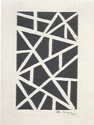 Bauhaus Buchholz bauhaus ludwig hirschfeld mack colour theory exercises he