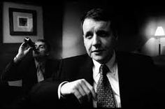 paul ferris - Google Search Hard Men, Good Old, England, Google Search, Fictional Characters, Fantasy Characters, English, British, United Kingdom