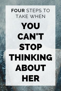 So you want to stop thinking about this one girl. You want  to be cool, calm, and collected around her. You want to stop giving her too  much attention and move on with your live more. If any of these apply to you,  read this    #love #relationship #relationshipgoals #selflove  #marriage #dating #wisdom #advice #change #improvement #character #guide #tips #attraction  #quote #advice #signs #obsession #stopthinkabouther #simping #friendzone #men  #masculinity #masculinemen Cant Stop Thinking, Dating Tips For Men, First Girl, I Cant, Self Love, Relationship Goals, Attraction, Acting, Marriage
