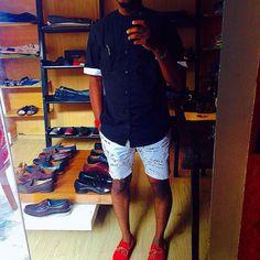| #winstonanddavid | #lifestyle #image #model #runway #gq #menswear #mensfashion #menstyle #instaphoto #instafashion #lookbook #exclusive #boutique #dope #trendy #styleblogger #fashionblogger #luxury #fashiongram #fashionlovers #gentleman #gqinsider #instastyle #social #fashionworld #lagos #Lagosfashion #lovefashion #mensfashionreview