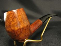 1970 DUNHILL Bruyere at www.vkpipes.com/pipeline/dunhill-bruyere-44532