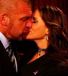 Wwe Triple H Wife Hot