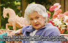golden girls quotes | LOL funny caption The Golden Girls Golden Girls betty white bea arthur ...