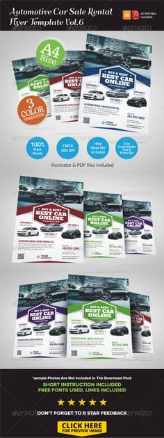 BELHASA CAR RENTAL LLC Items for Sale Pinterest Job ads - car for sale template word