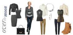 The CAbi Canary - Fashion & Style Blog - CAbi